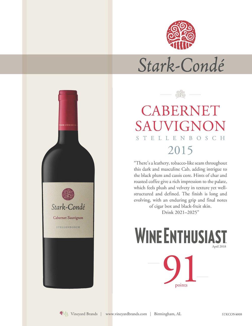 Stark Conde Cabernet Sauvignon.jpg