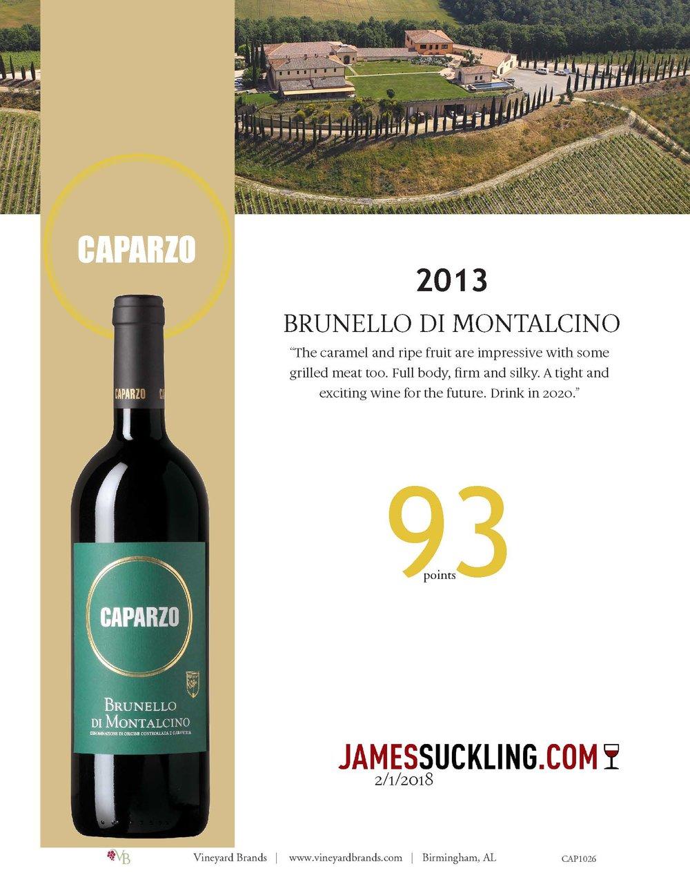 Caparzo Brunello di Montalcino 2013.jpg