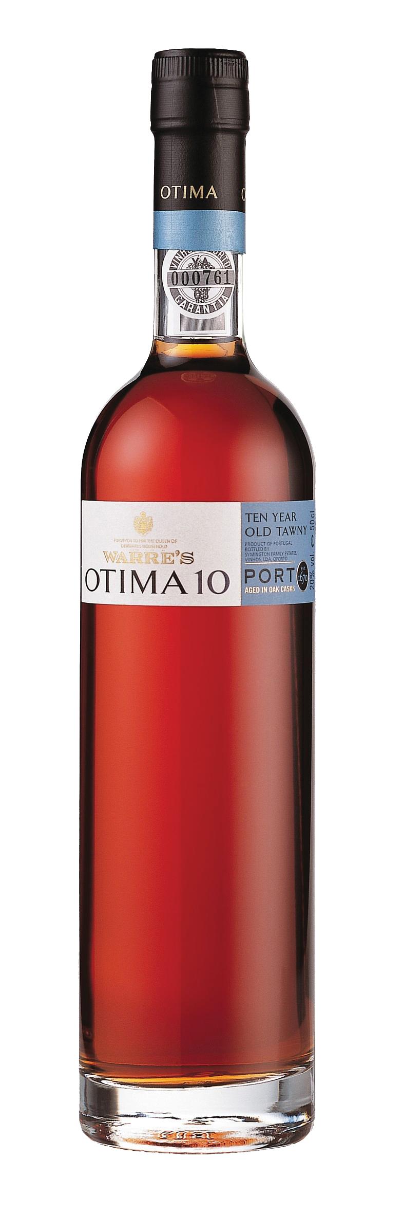 Warre's Otima 10 Year Old Tawny Port Bottle.jpg