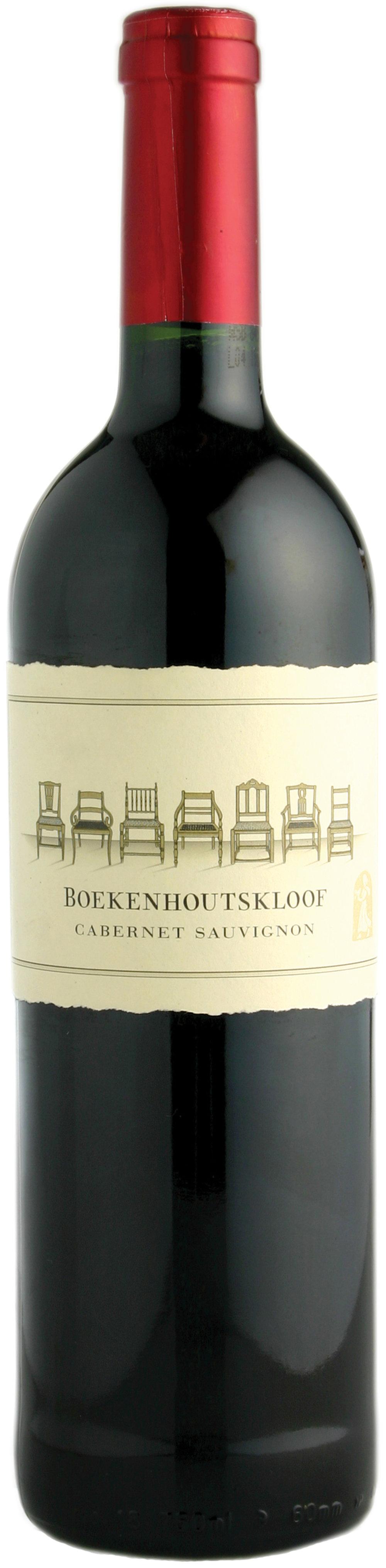 Boekenhoutskloof Cabernet Sauvignon Bottle.jpg