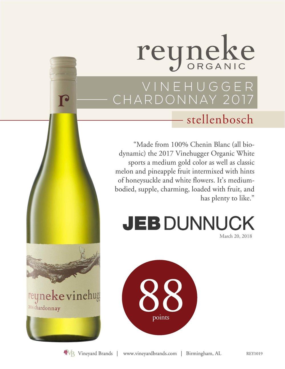Reyneke Chardonnay 2017.jpg