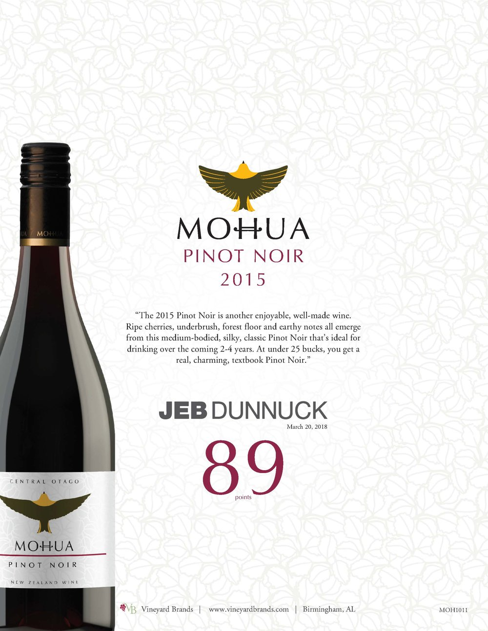 Mohua Pinot Noir.jpg