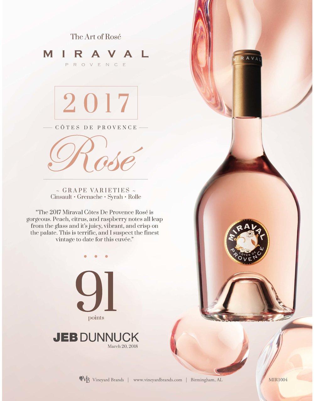 Miraval Rose 2017.jpg