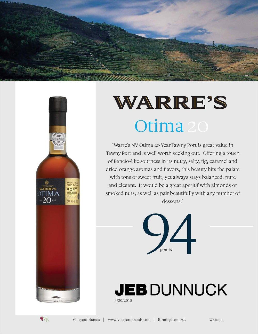 Warre's Otima 20.jpg