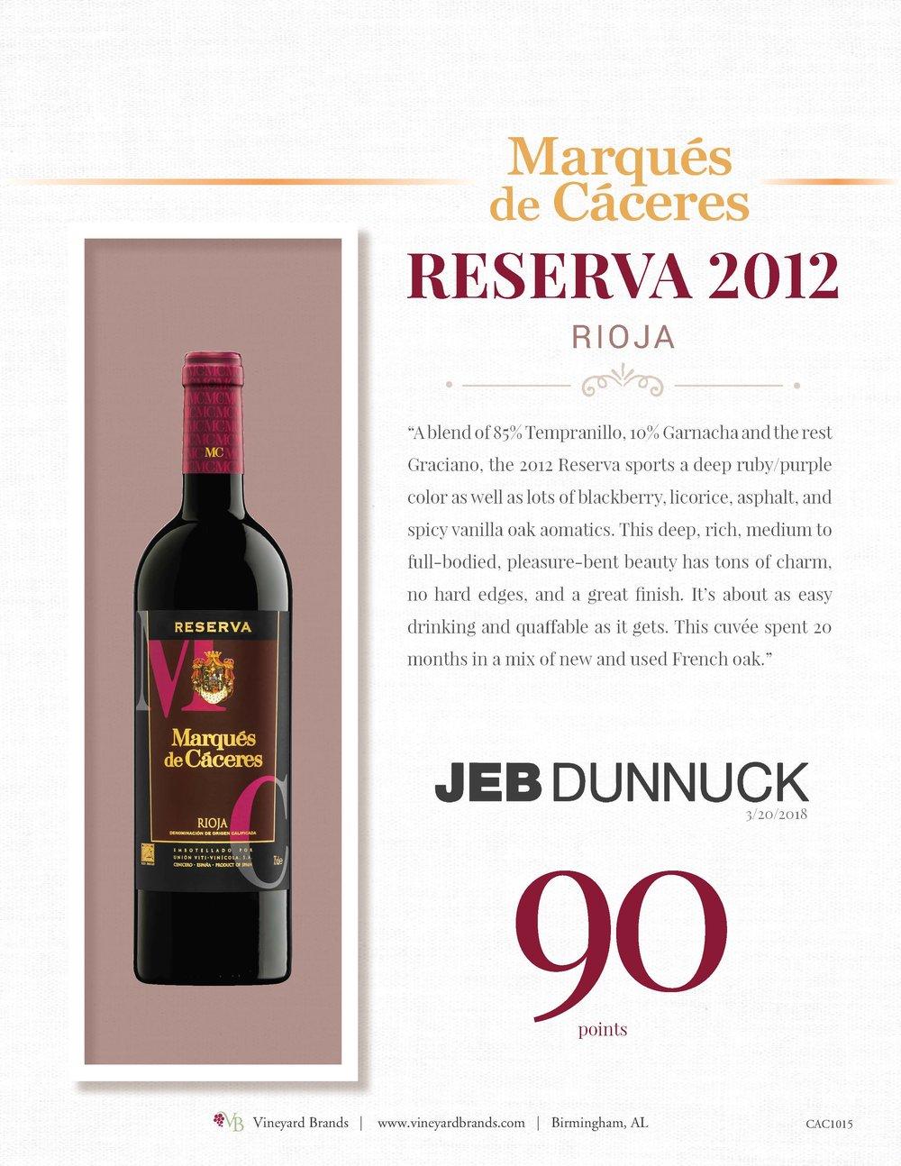 MdC Reserva 2012.jpg
