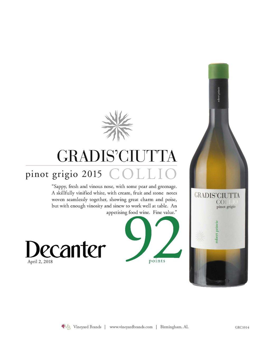 Gradisciutta Pinot Grigio2015.jpg