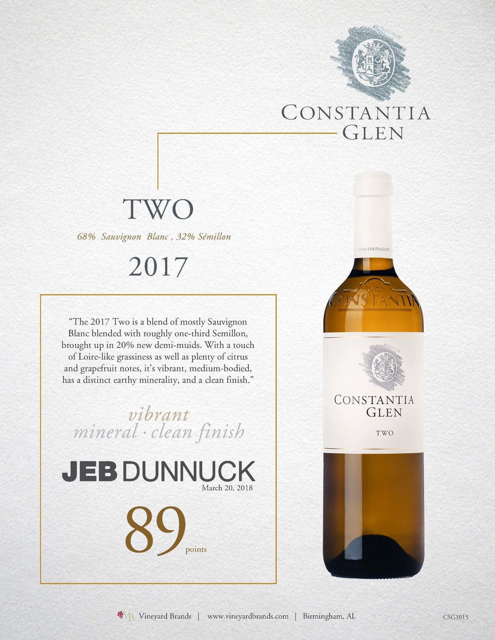 Constantia Glen TWO.jpg
