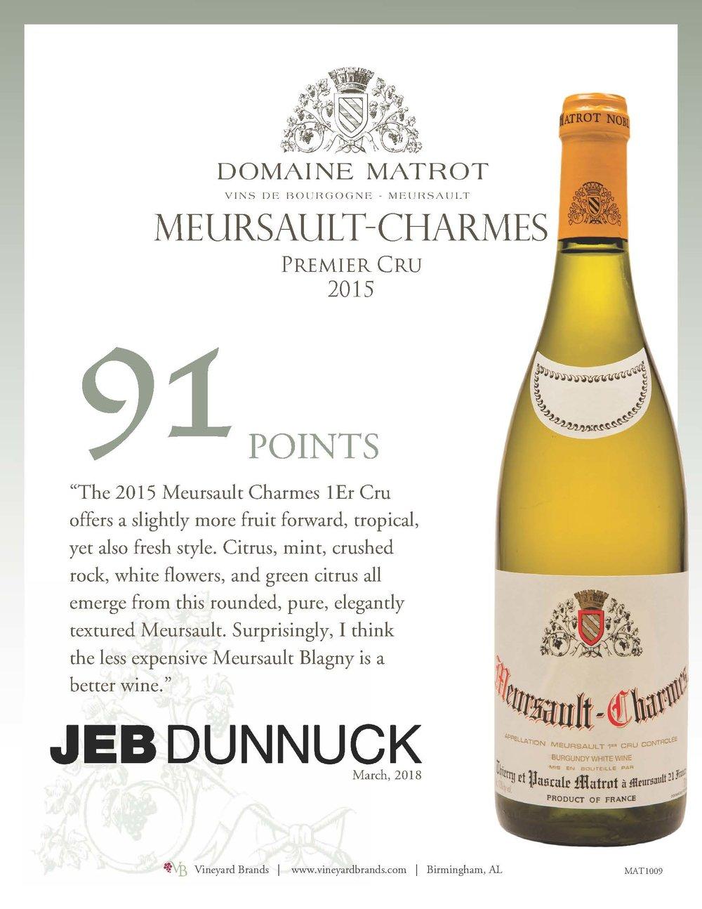 Matrot Meursault-Charmes 2015.jpg