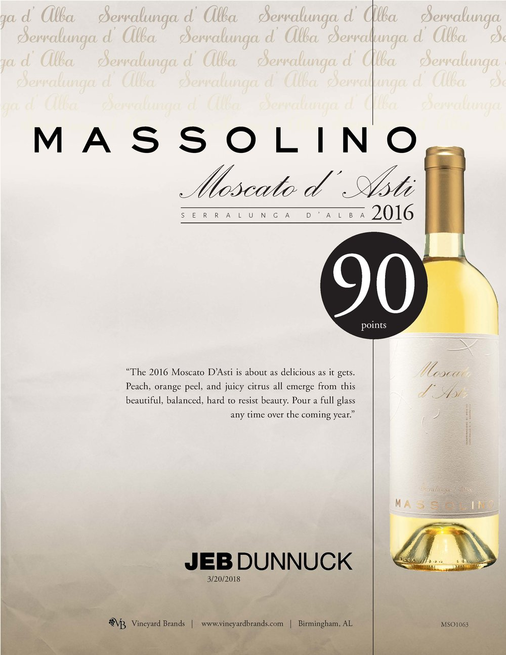 Massolino MOscato d'Asti 2016.jpg