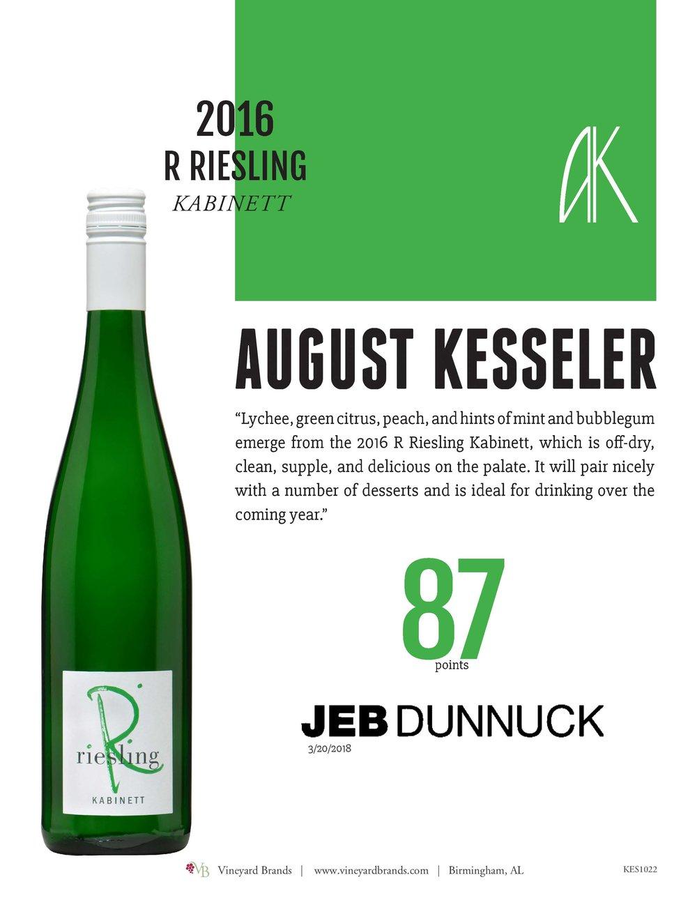 Kessler R RIesling 2016.jpg
