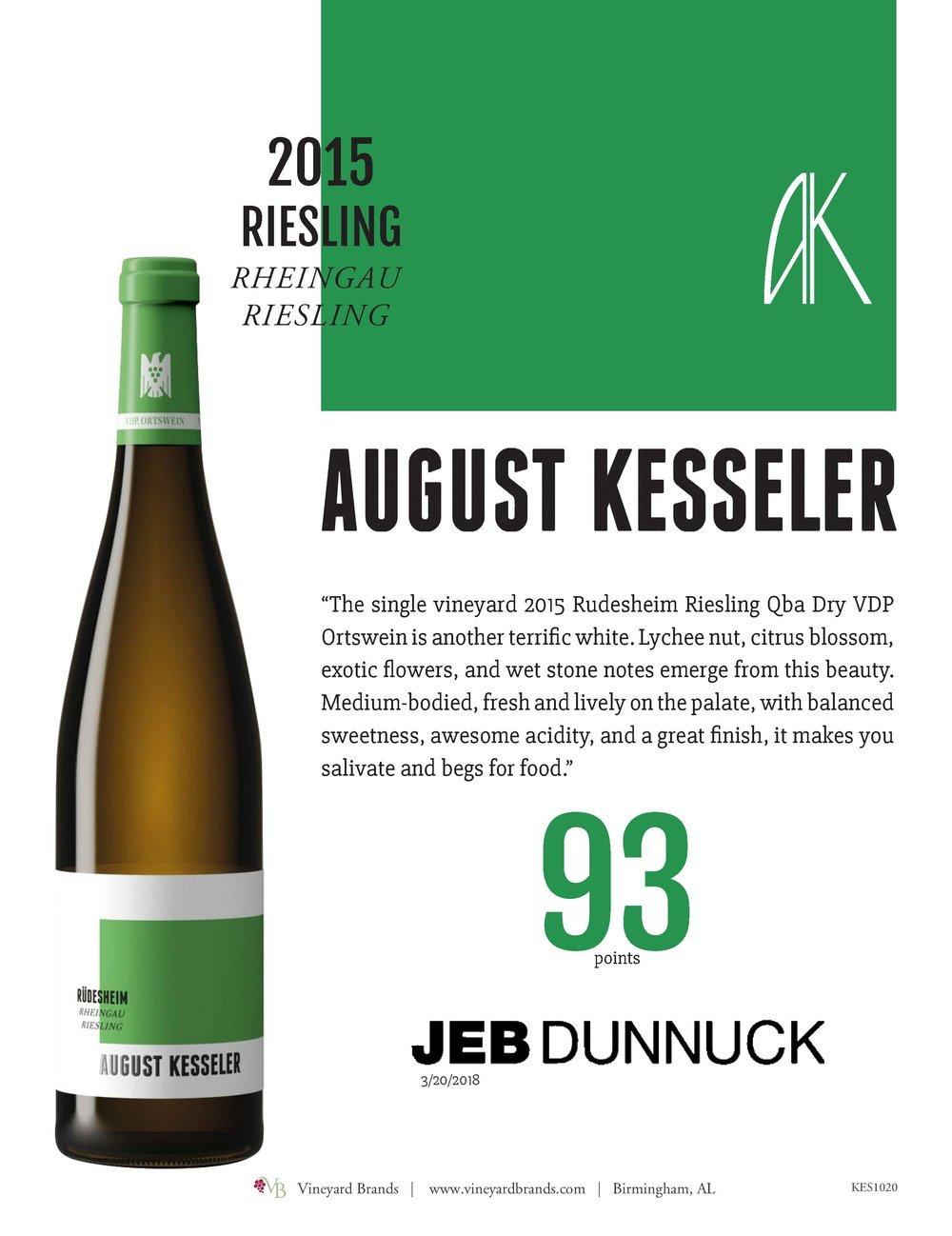 Kessler Riesling 2015.jpg