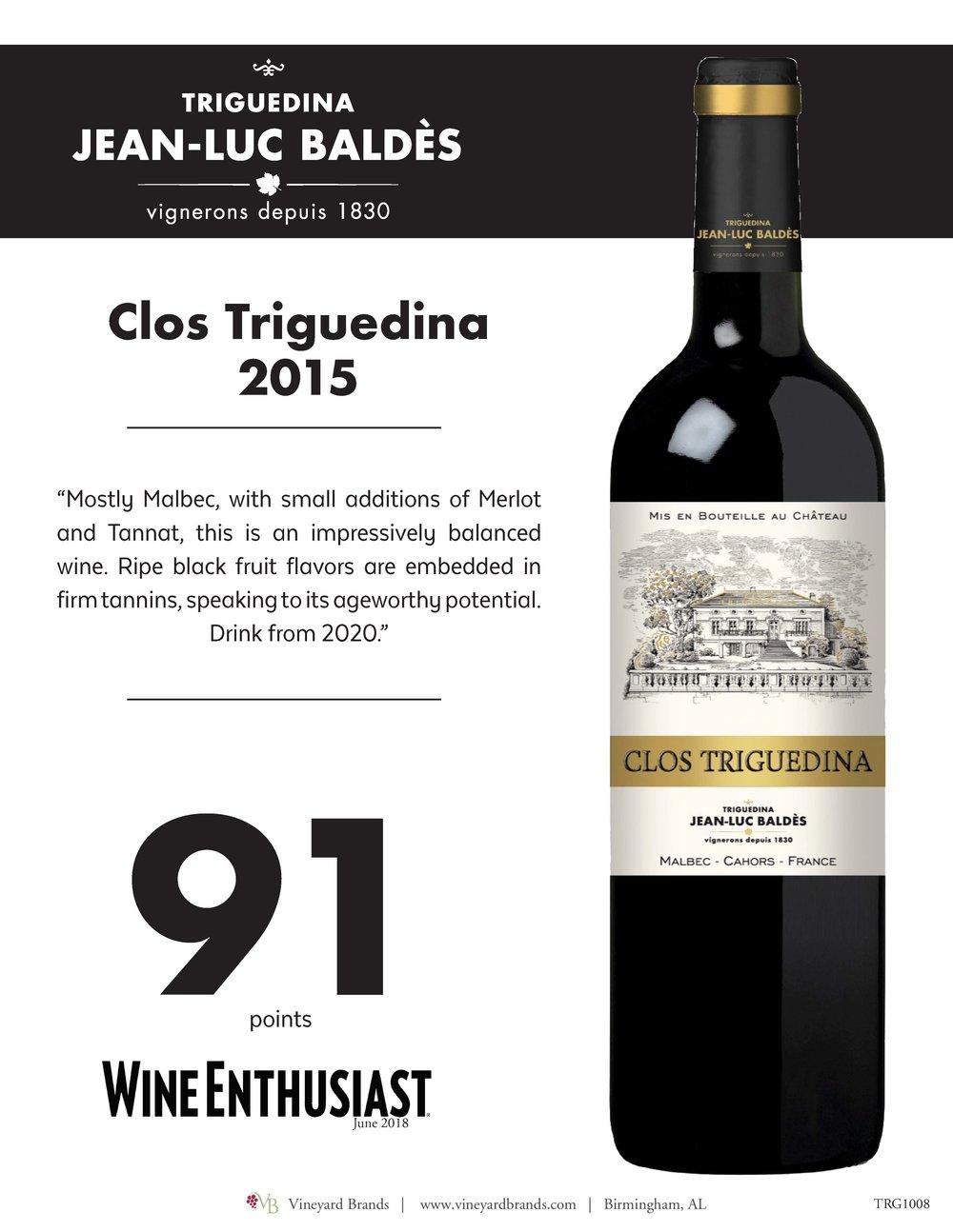 Clos Triguedina 2015.jpg
