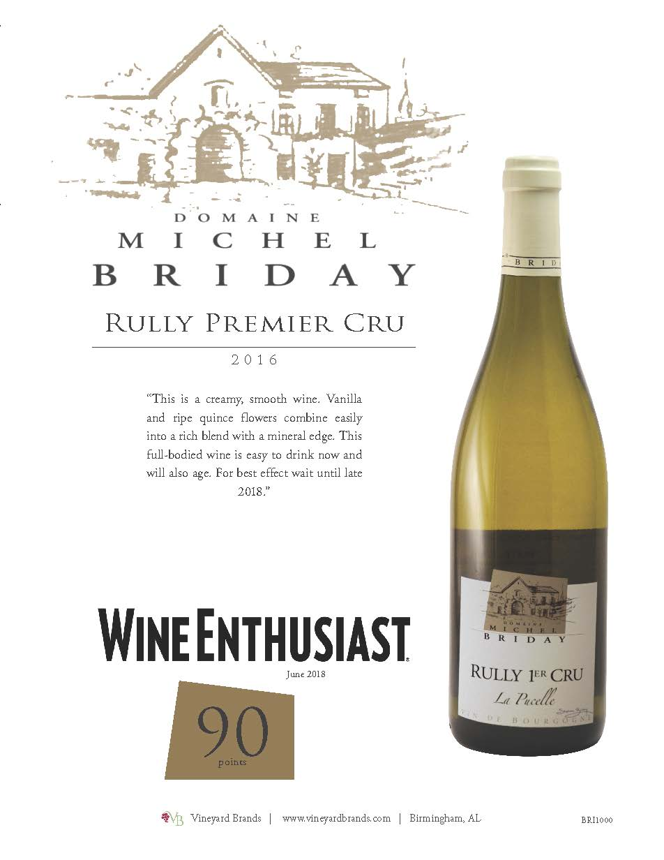Briday Rully Premier Cru 2016.jpg
