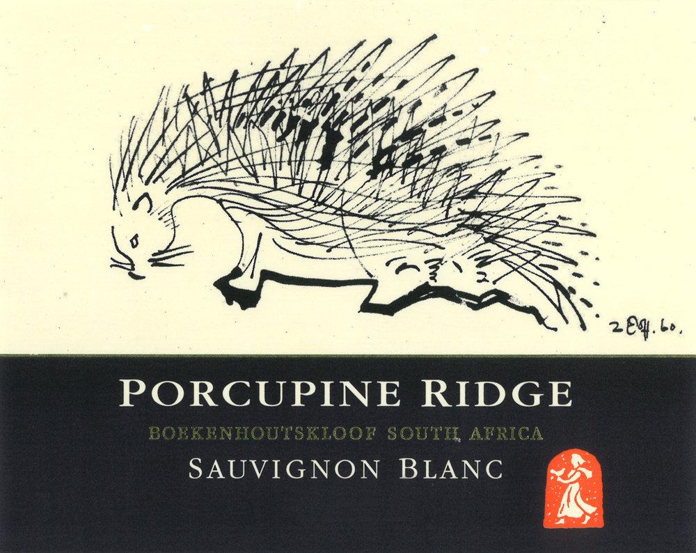 Porcupine Ridge Sauvignon Blanc Label.jpg