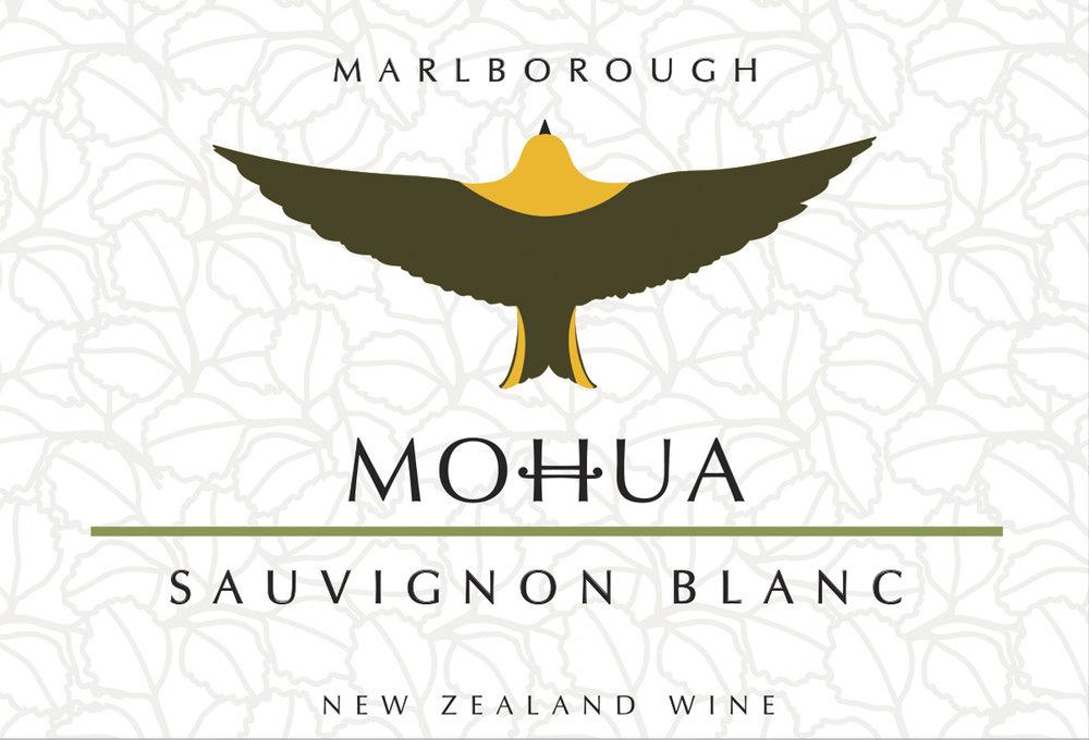 Mohua Sauvignon Blanc Label.jpg