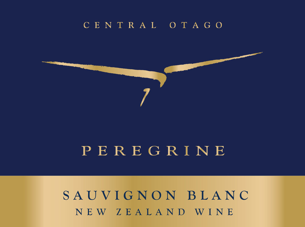 Peregrine Sauvignon Blanc Label.jpg