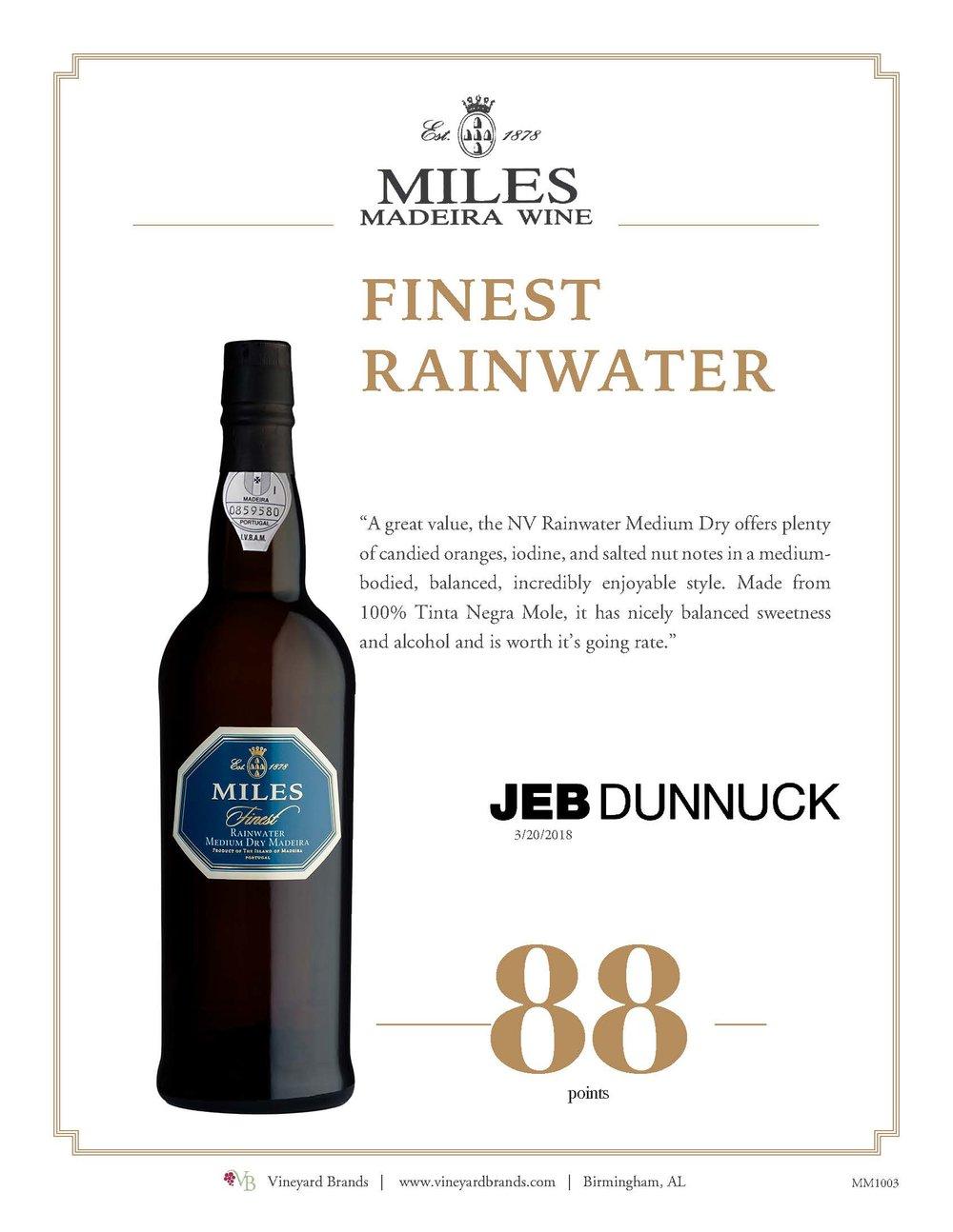Miles Madeira Rainwater.jpg