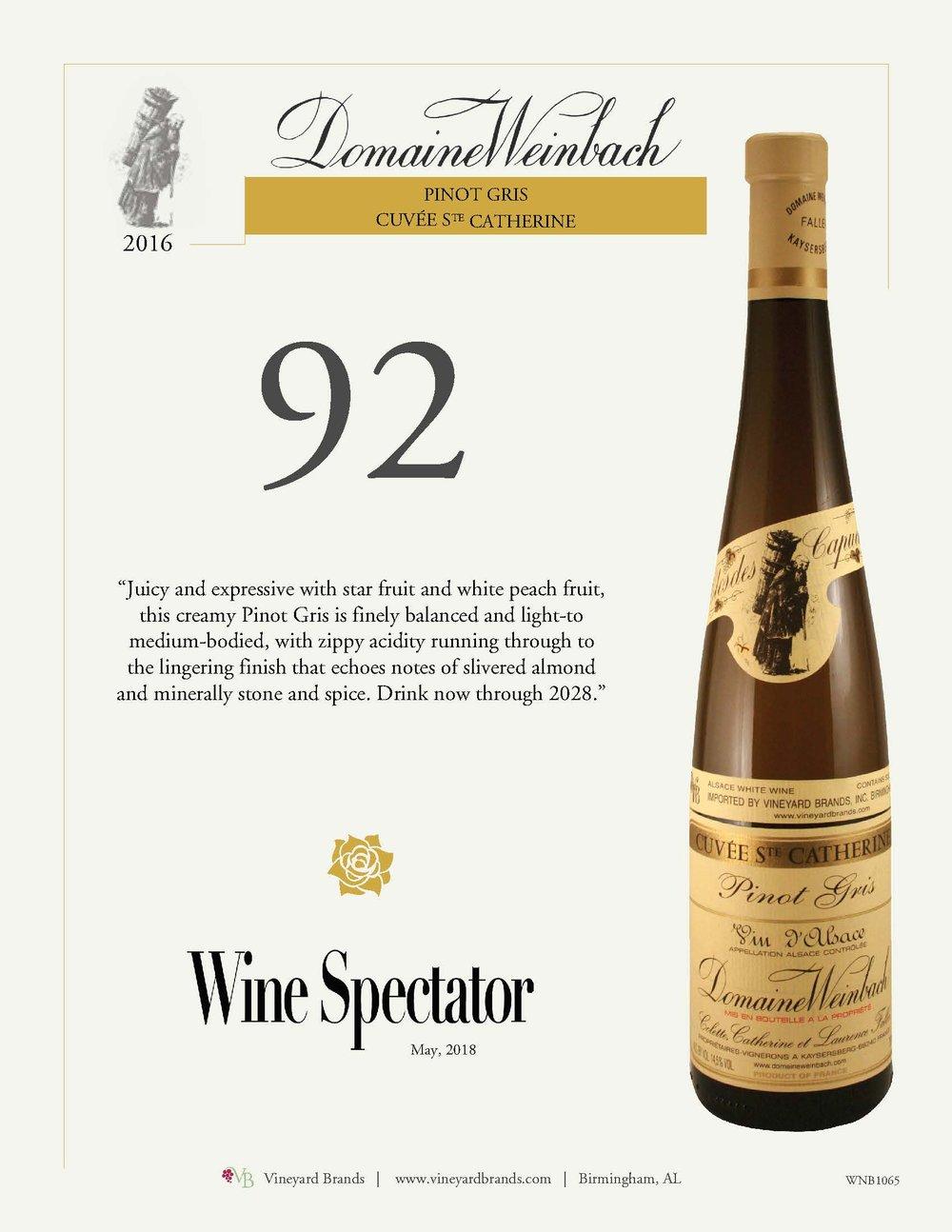 Weinbach Pinot Gris Cuvee Ste Catherine.jpg