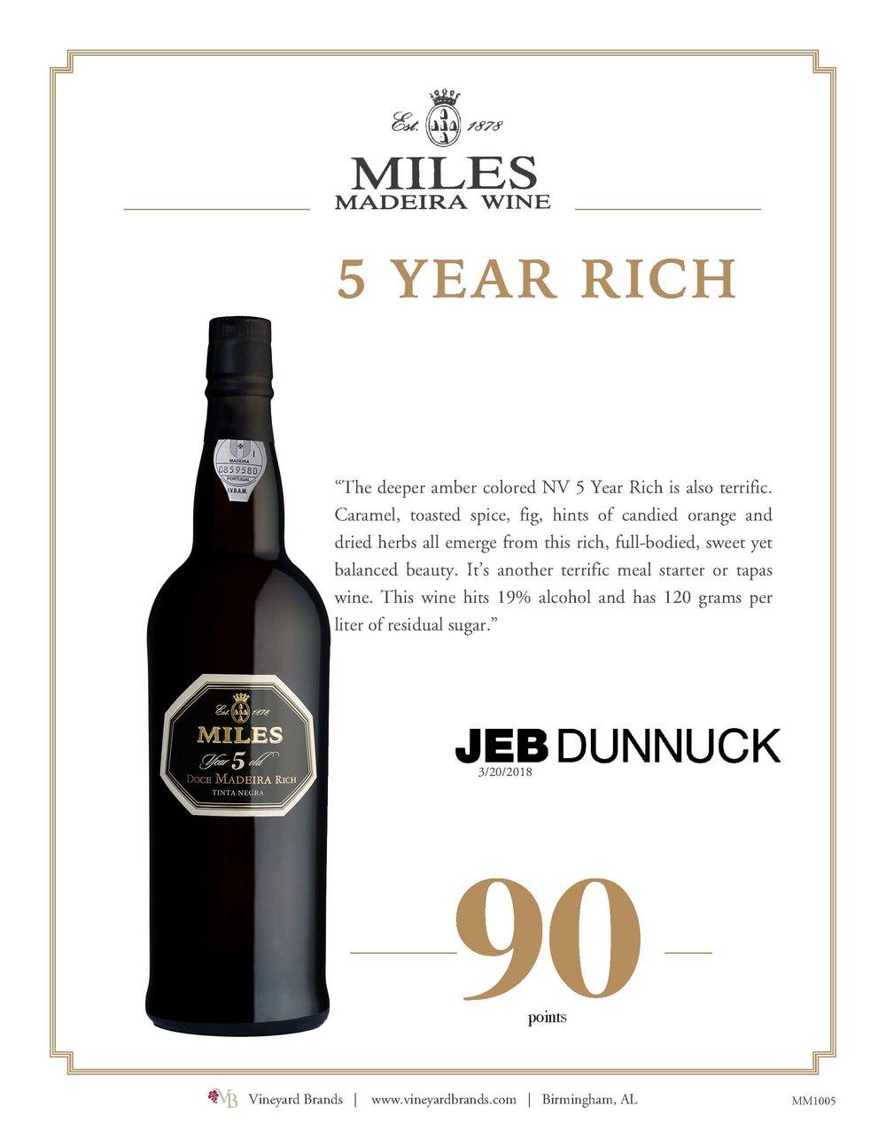 Miles Madeira 5 Year Rich.jpg