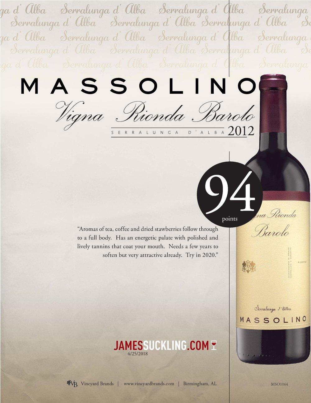 Massolino Vigna Rionda Barolo.jpg