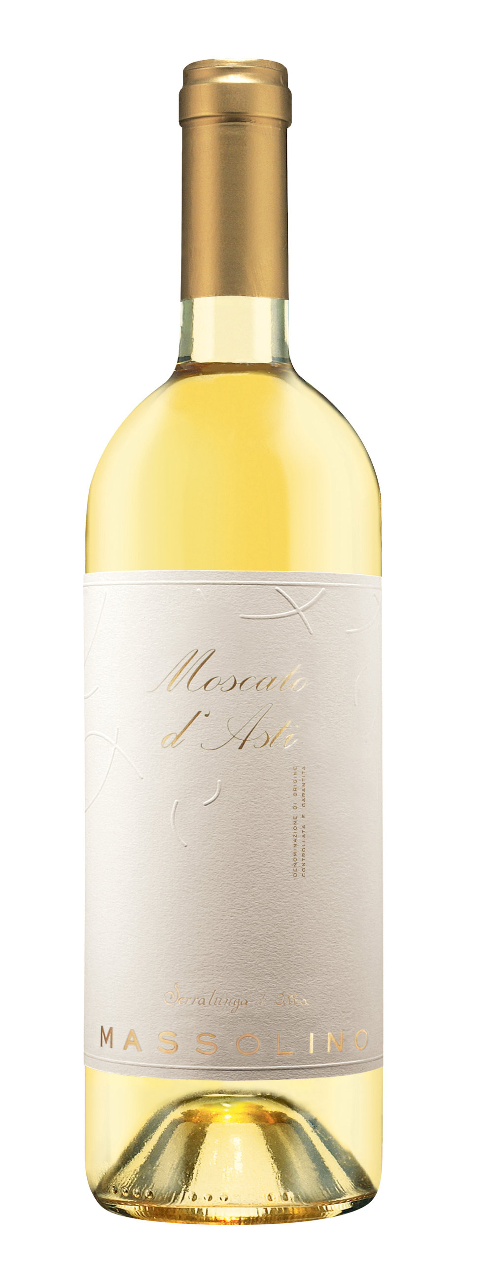 Massolino Moscato d'Asti Bottle.jpg