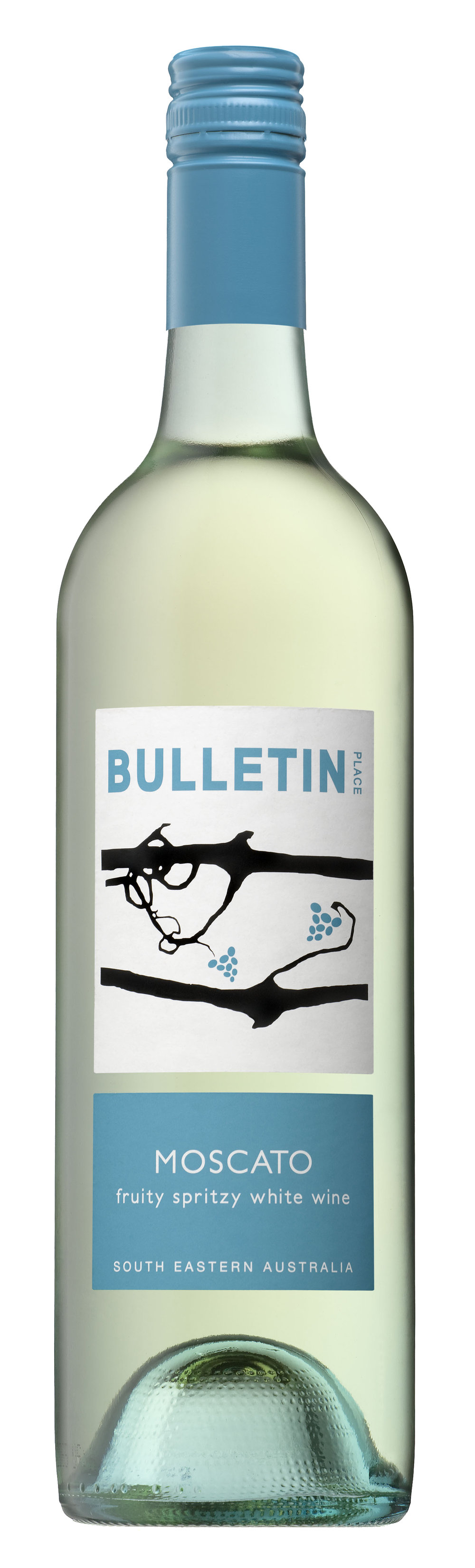 Bulletin Place Moscato Bottle.jpg