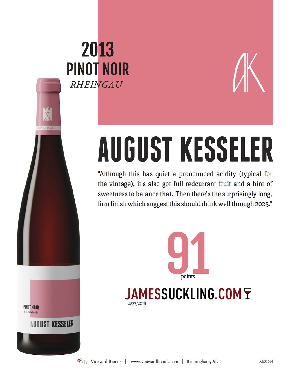 Kesseler Pinot Noir 2013.jpg