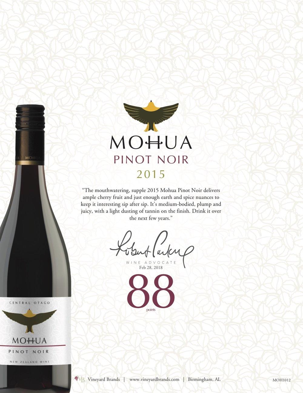 Mohua Pinot Noir 2015.jpg