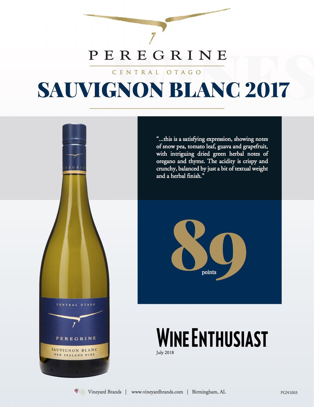 Peregrine Sauvignon Blanc 2017.jpg