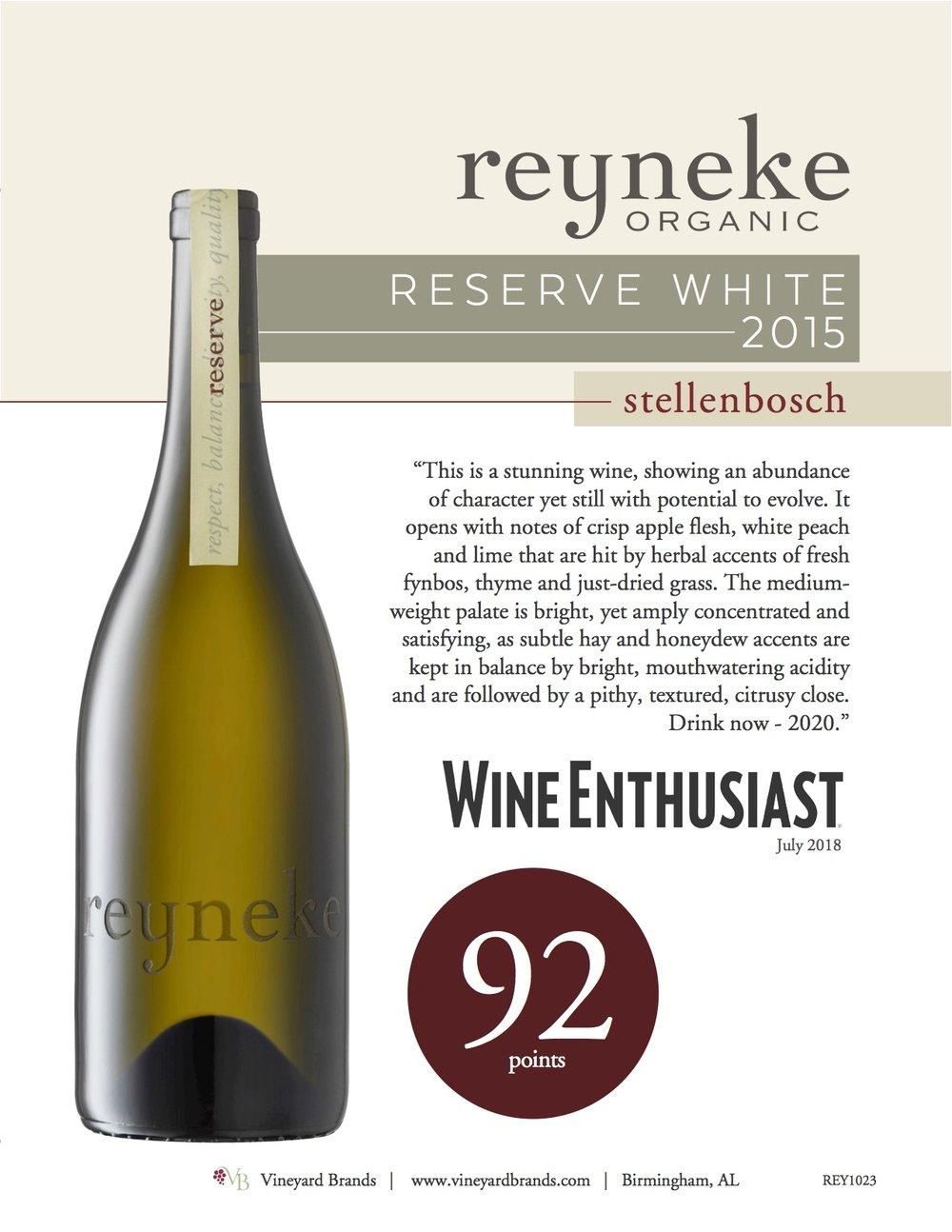 Reyneke Reserve White 2015.jpg