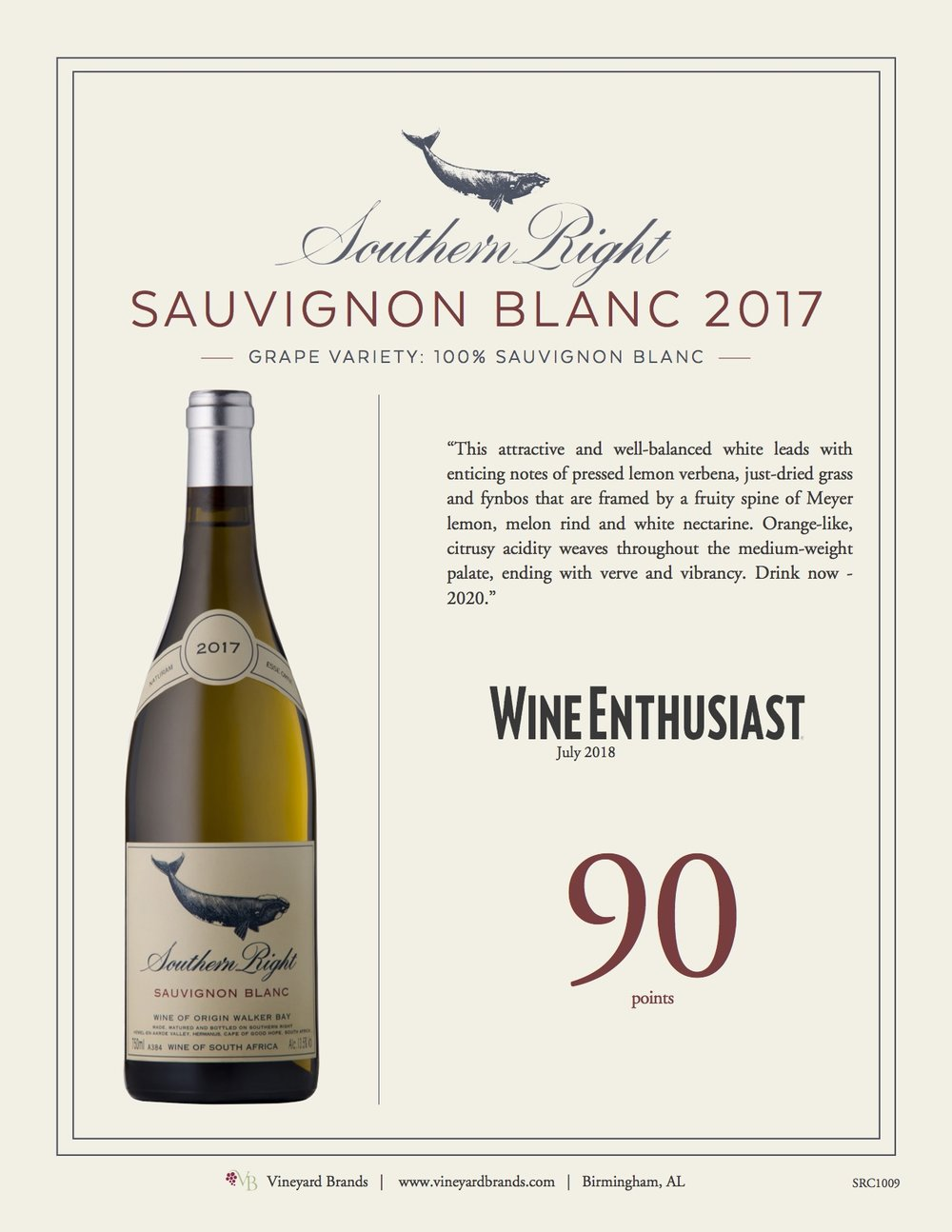 Southern Right Sauvignon Blanc 2017.jpg