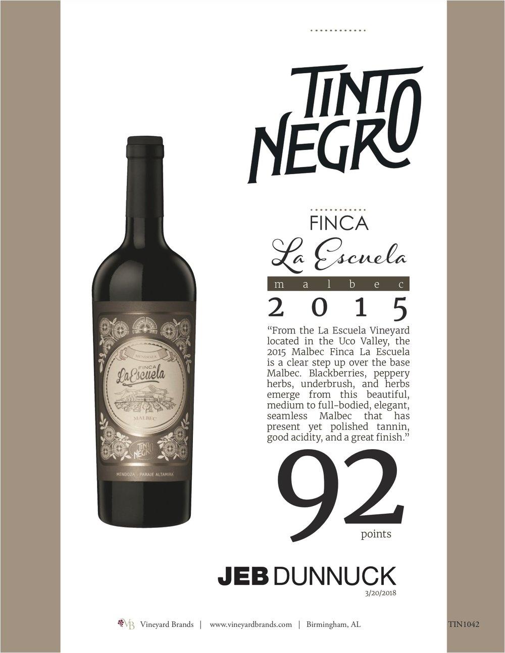 TintoNegro Finca La Escuela 2015.jpg