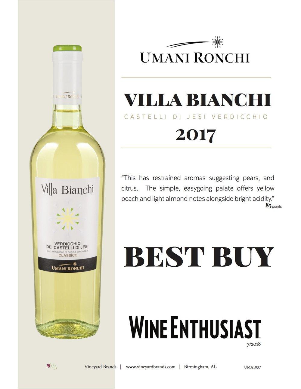 Umani Ronchi Villa Bianchi 2017.jpg