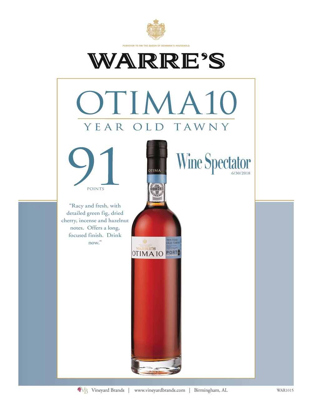 Warre's Otimat 10 Year Old Tawny.jpg