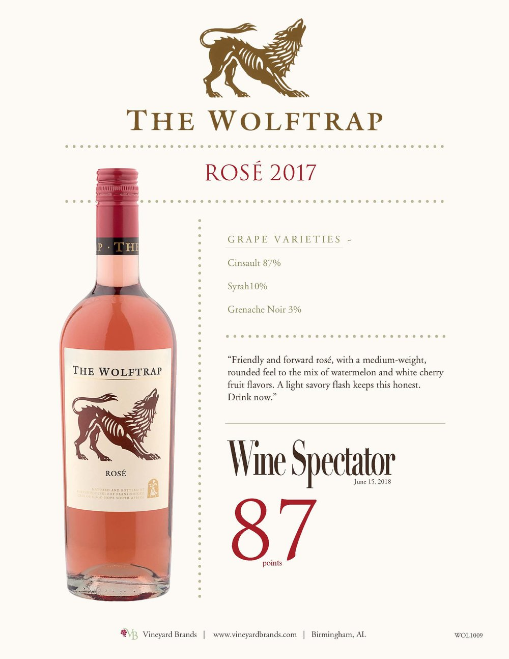 The Wolftrap Rose 2017.jpg