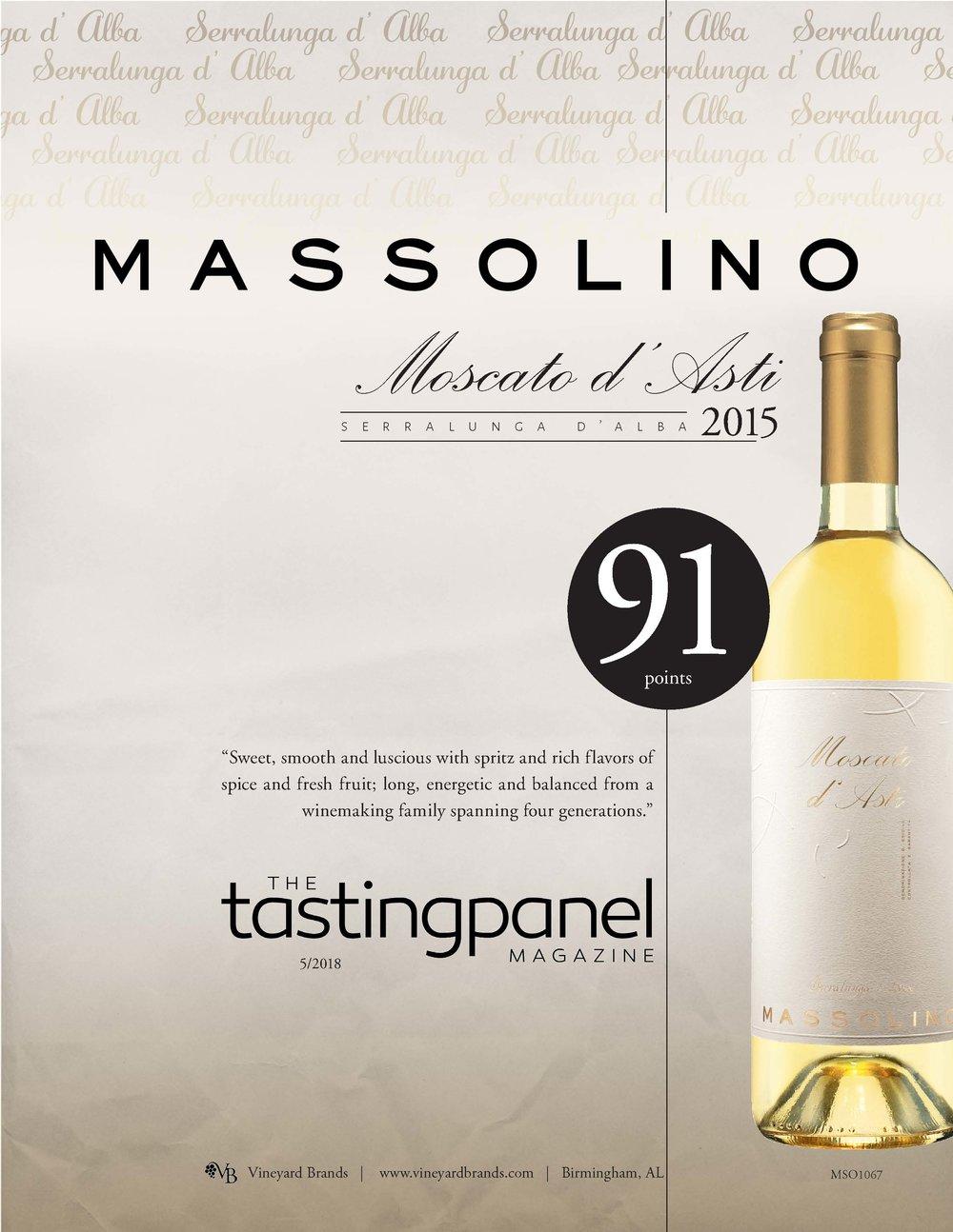 Massolino Moscato d'Asti 2015.jpg