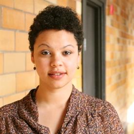 Lauren Hester