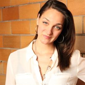 LindseyValitchka