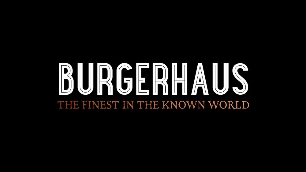 burgerhaus0003.jpg