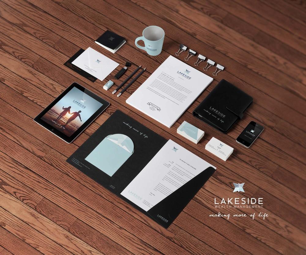 Lakeside_01.jpg