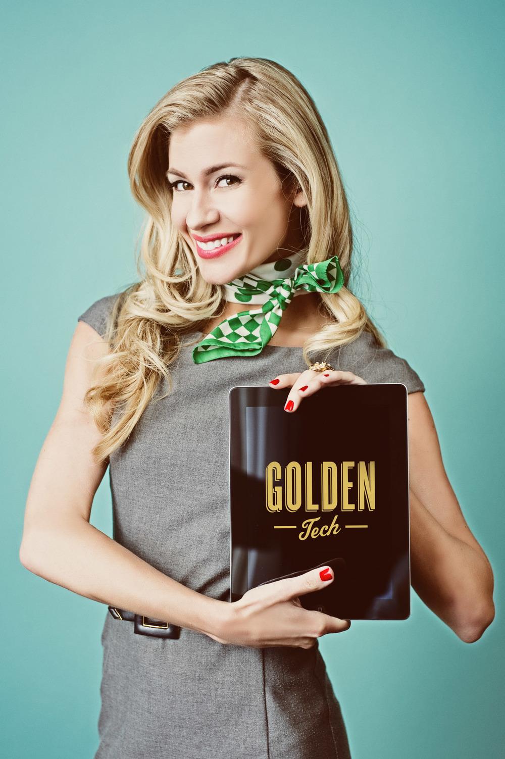 goldentech0002.jpg