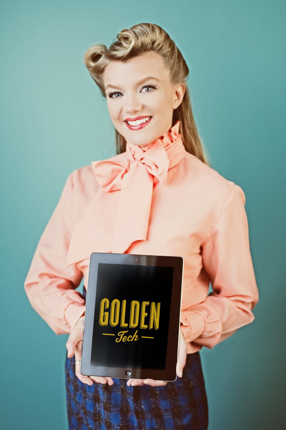 goldentech0004.jpg