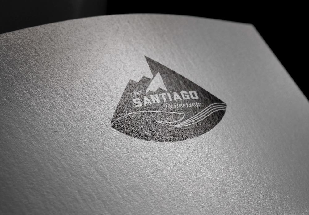 santiago_logo_02.jpg