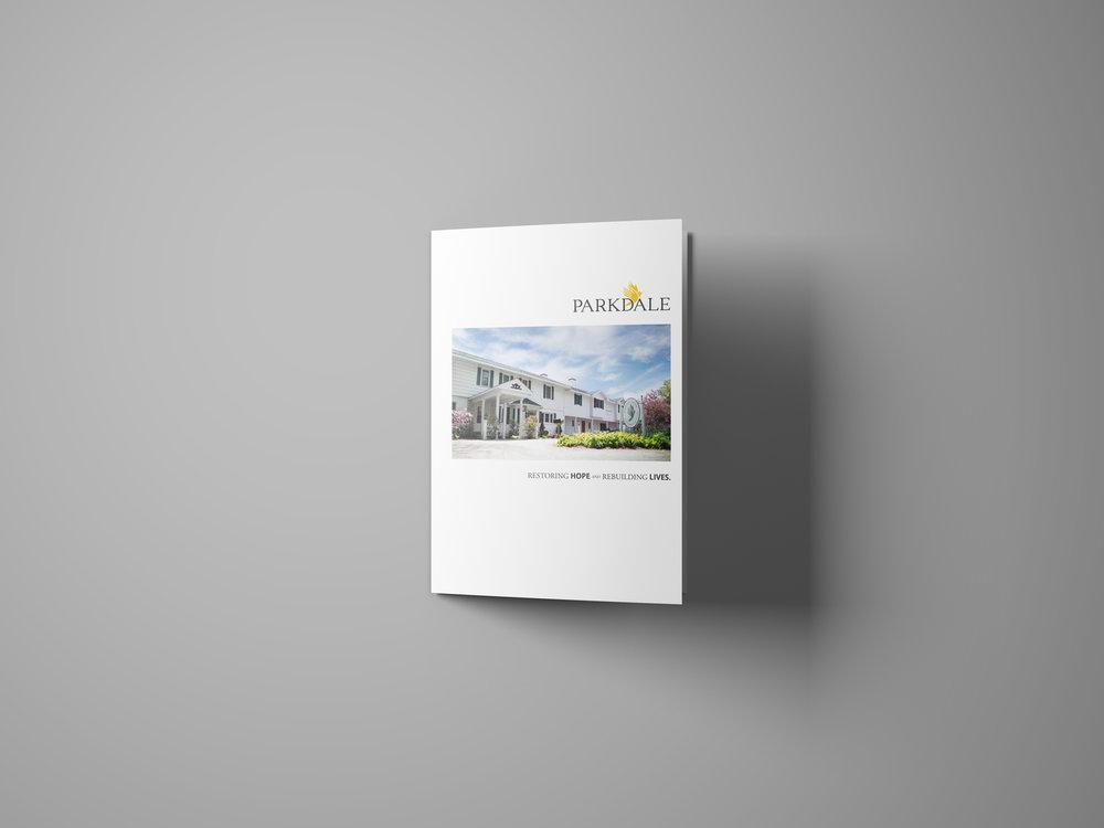 Tri-Fold-Brochure-Mockup.jpg
