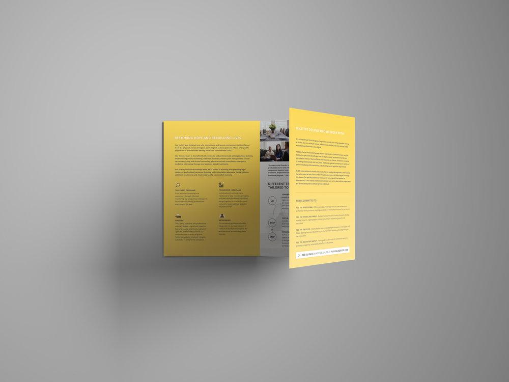 Tri-Fold-Brochure-Mockup3.jpg