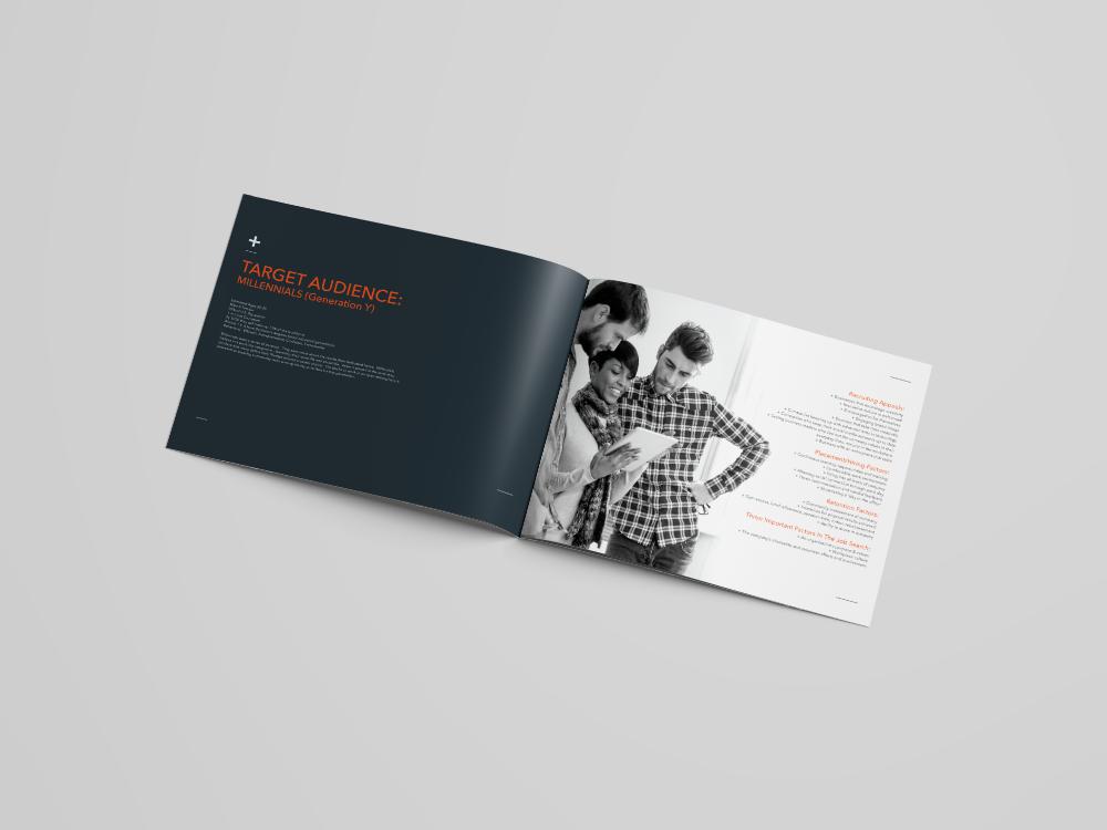 Letter-Landscape-Brochure-Mockup---Free-Version04.png