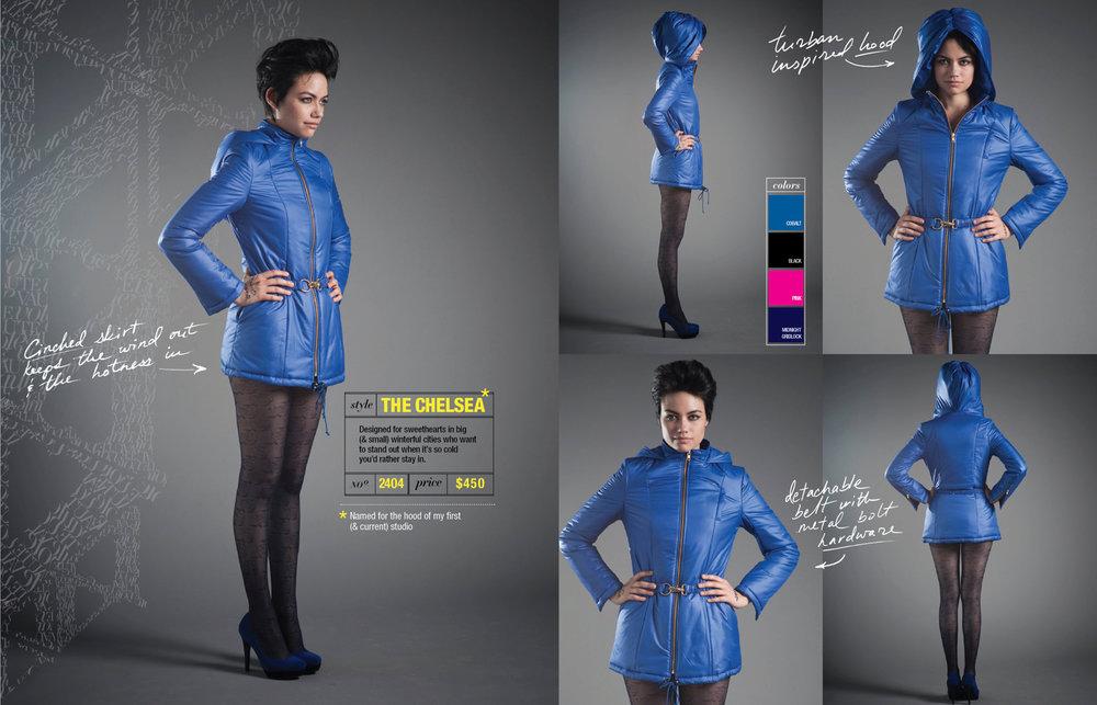 Vaute_Couture009.jpg