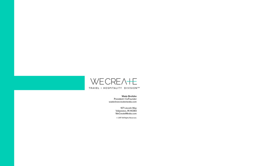 WeCreate-Hosp Division63.jpg