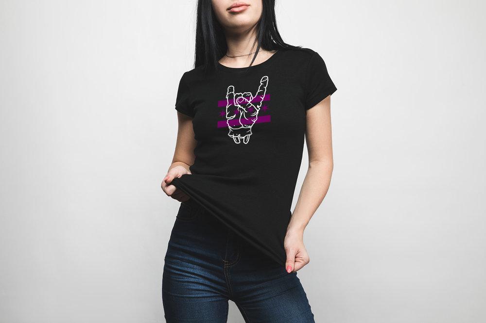 Zombie-Tshirt-1.jpg