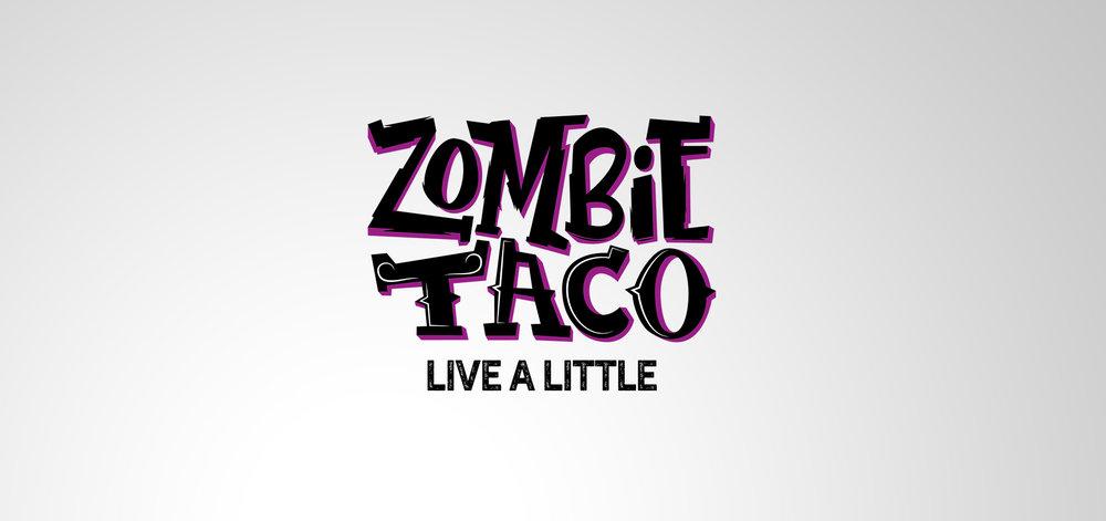 Zombie Taco logo.jpg